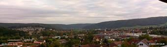 lohr-webcam-26-09-2014-18:30