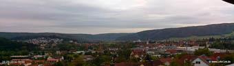 lohr-webcam-26-09-2014-19:00