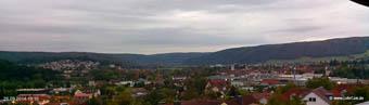 lohr-webcam-26-09-2014-19:10