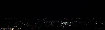 lohr-webcam-26-09-2014-21:50