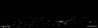 lohr-webcam-26-09-2014-23:30