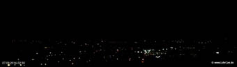 lohr-webcam-27-09-2014-02:30