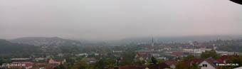 lohr-webcam-27-09-2014-07:40