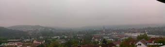 lohr-webcam-27-09-2014-07:50