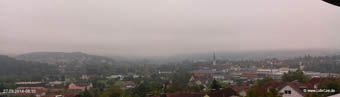 lohr-webcam-27-09-2014-08:10