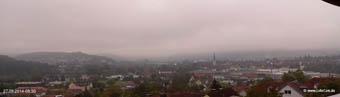 lohr-webcam-27-09-2014-08:30