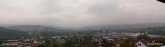 lohr-webcam-27-09-2014-09:00