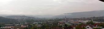 lohr-webcam-27-09-2014-09:40