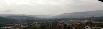 lohr-webcam-27-09-2014-09:50