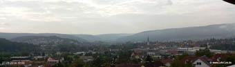 lohr-webcam-27-09-2014-10:00