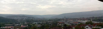 lohr-webcam-27-09-2014-10:10