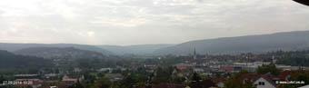 lohr-webcam-27-09-2014-10:20