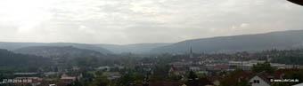 lohr-webcam-27-09-2014-10:30