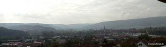 lohr-webcam-27-09-2014-10:40