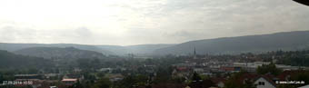lohr-webcam-27-09-2014-10:50