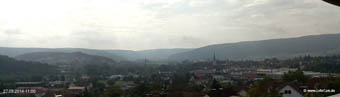 lohr-webcam-27-09-2014-11:00
