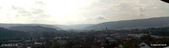 lohr-webcam-27-09-2014-11:10