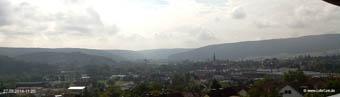 lohr-webcam-27-09-2014-11:20