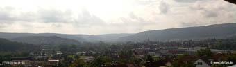 lohr-webcam-27-09-2014-11:30