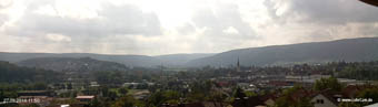 lohr-webcam-27-09-2014-11:50