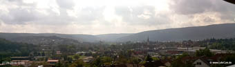 lohr-webcam-27-09-2014-12:00