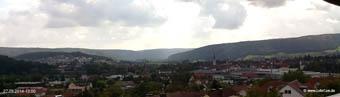 lohr-webcam-27-09-2014-13:00