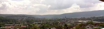 lohr-webcam-27-09-2014-13:40
