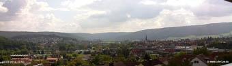lohr-webcam-27-09-2014-13:50