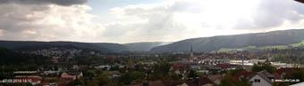 lohr-webcam-27-09-2014-14:10