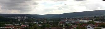 lohr-webcam-27-09-2014-14:30
