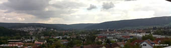 lohr-webcam-27-09-2014-14:40