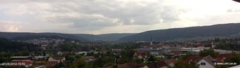 lohr-webcam-27-09-2014-15:50