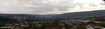 lohr-webcam-27-09-2014-16:00