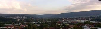 lohr-webcam-27-09-2014-17:30