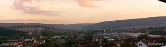 lohr-webcam-27-09-2014-18:50