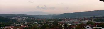lohr-webcam-27-09-2014-19:10