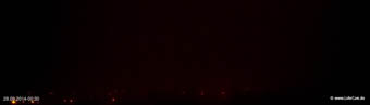 lohr-webcam-28-09-2014-00:30