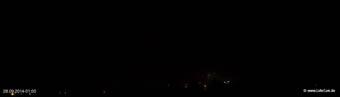 lohr-webcam-28-09-2014-01:00