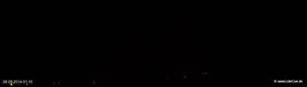 lohr-webcam-28-09-2014-01:10
