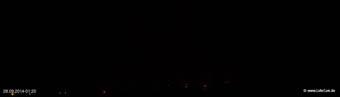 lohr-webcam-28-09-2014-01:20