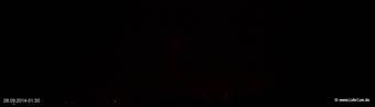 lohr-webcam-28-09-2014-01:30