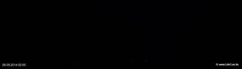 lohr-webcam-28-09-2014-02:00