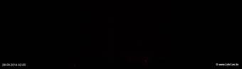 lohr-webcam-28-09-2014-02:20