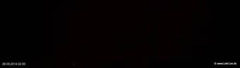 lohr-webcam-28-09-2014-02:30