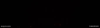 lohr-webcam-28-09-2014-02:50