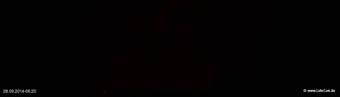 lohr-webcam-28-09-2014-06:20
