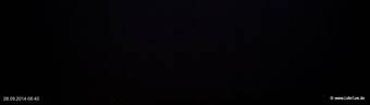 lohr-webcam-28-09-2014-06:40