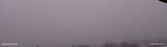 lohr-webcam-28-09-2014-07:00
