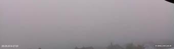 lohr-webcam-28-09-2014-07:20