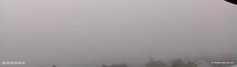 lohr-webcam-28-09-2014-08:30
